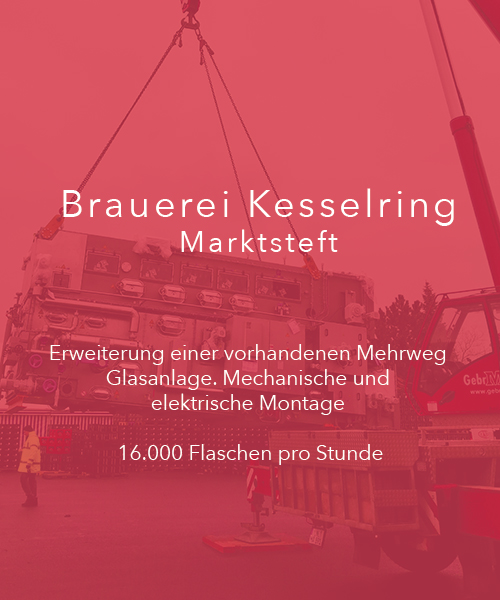 Kesselring-hover