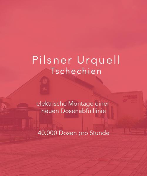 Pilsen-Hover